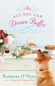 Dream-Buffet