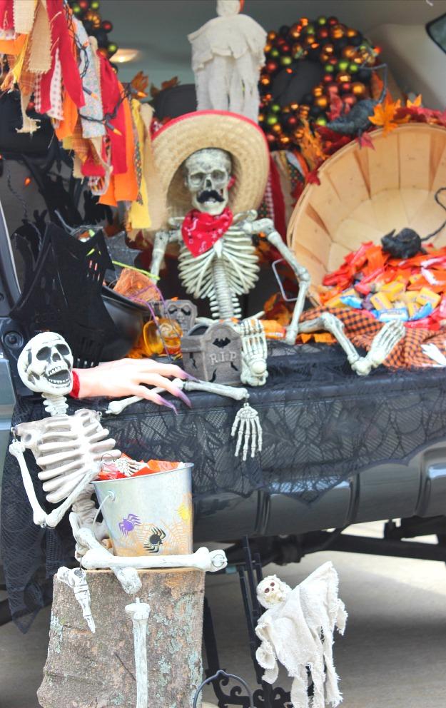 Halloween_Ideas