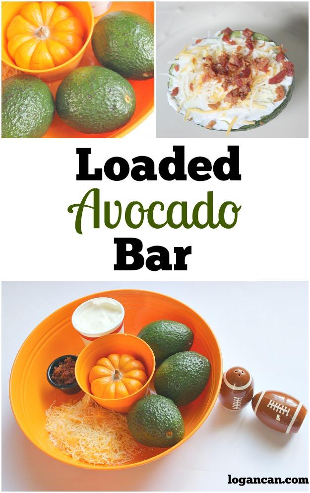 Loaded_Avocado_Bar