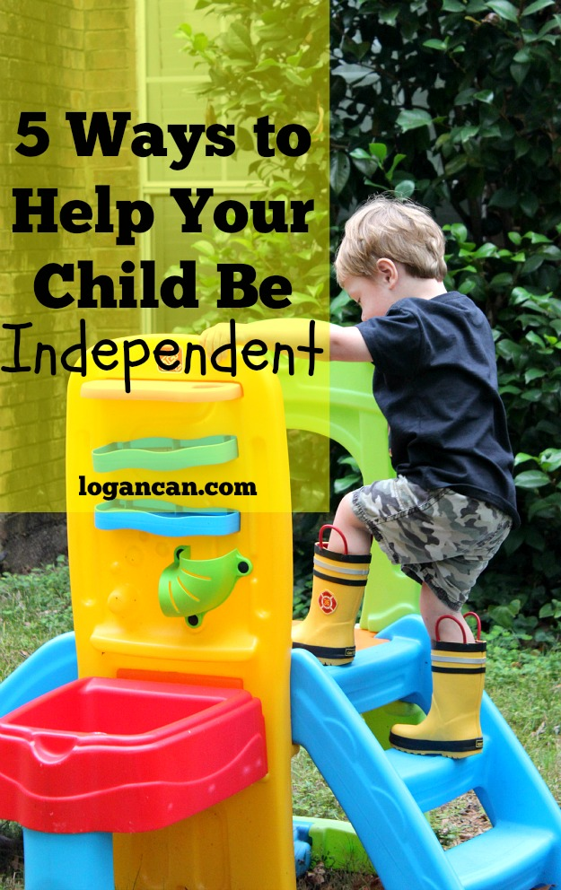 Ways_to_Help_Your_Child_Be_Independent