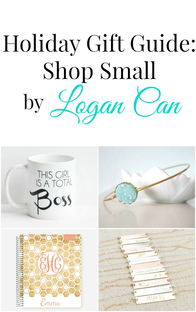 Holiday-Gift-Guide-Shop-Small