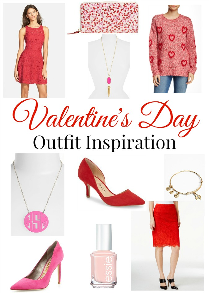 Valentine's-Day-Outfit-Inspiration