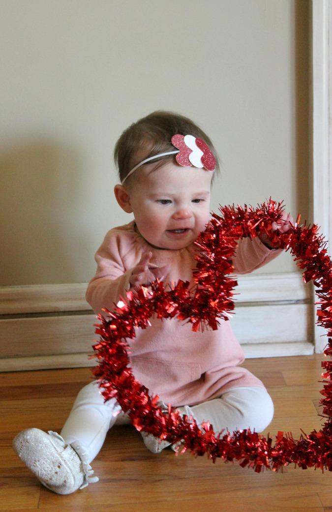 Tiny Valentine