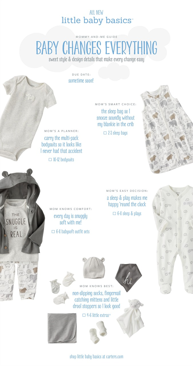Cute Baby Boy Clothes for Fall