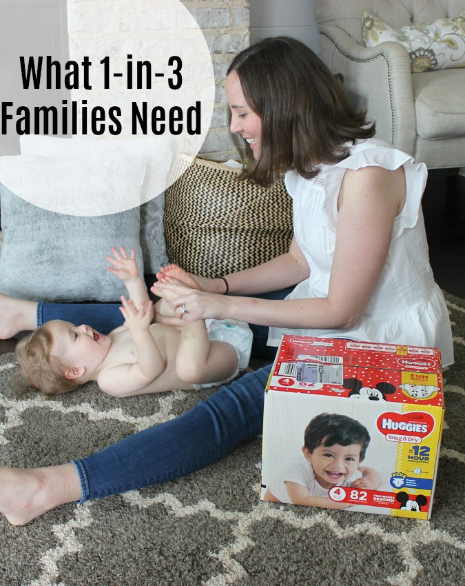 What 1-in-3 Families Need LoganCan.com