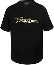 jungle-gewinn