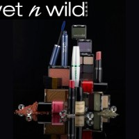 Wet N Wild is Cruelty Free, Not All Vegan