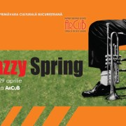 jazzy-spring-cover1
