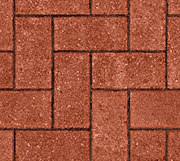 patterns bricks and stones