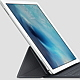 iPad Pro : une sortie le 11 novembre ?