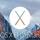 OS X : des applications endommagées qui ne se lancent pas