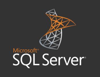 logo-sql
