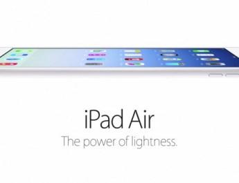 ipad-air-hero-featured-640x353