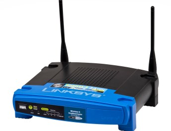 Ways to Find Your Router's IP Addresses