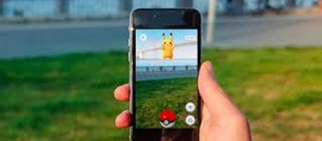 5 Pro Tips for Pokémon Go