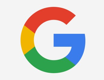 Introducing Google Resume Builder (did You Know?)