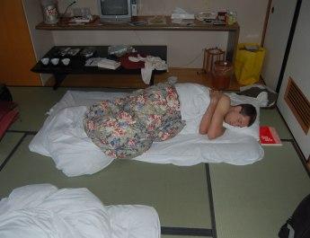sleeping_in_2