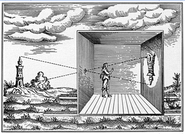 camera-obscura-diagram
