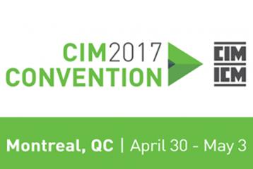CIM 2017