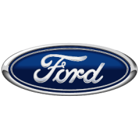 Ford (EPS) logo vector