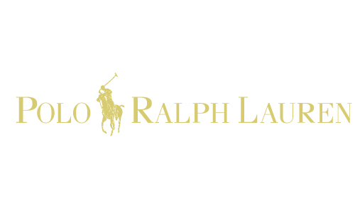 polo---ralph-lauren-logo-gold