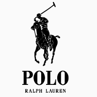 POLO – RALPH LAUREN logo vector