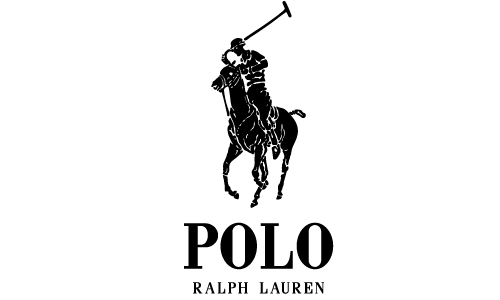 Download free POLO - RALPH LAUREN vector logo. Free vector logo of POLO - RALPH LAUREN, logo POLO - RALPH LAUREN vector format.