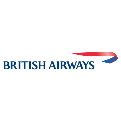 British Airways logo vector, logo of British Airways, download British Airways logo, British Airways .EPS, free British Airways logo
