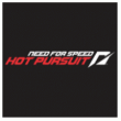 Need For Speed Hot Pursuit logo vector