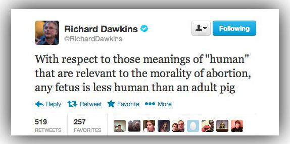 dawkins-twitter-PIG