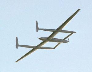 Voyager_aircraft
