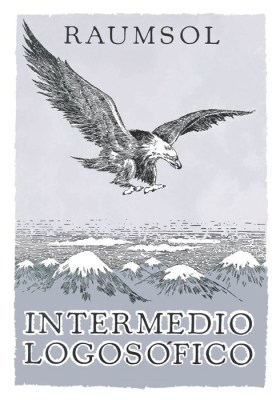 intermedio logosófico - 1950