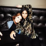 Universal CityWalk to Host Free Concert with Special Appearance by Icona Pop
