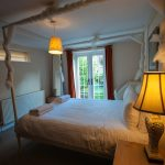 HomeAway_London-02