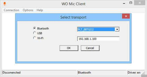 lollipopguide-wo-mic-client_usb-connect-3