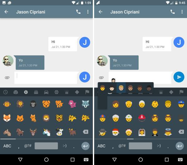 android-nougat-7-0-new-emojis