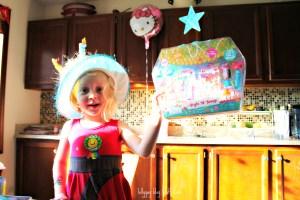 susannah-birthday