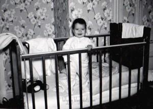deb-birthday-crib