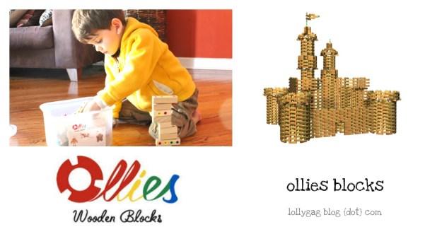 OlliesBlocks