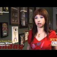 America's Worst Tattoos - Episode 1