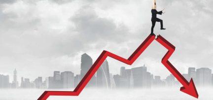 Image result for economic crash