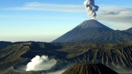Important Things to Know before Hiking Mount Semeru