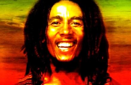 Togo : Le reggae à l'honneur ce lundi
