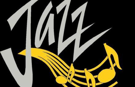 Premier Festival de Jazz au Togo