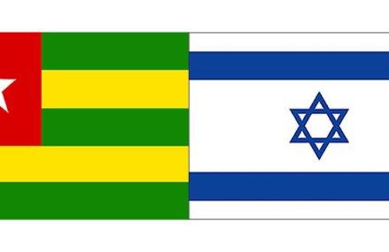 Togo : Les chaleureuses félicitations d' Israel pour Faure