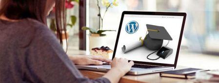 Mejores Plugins WordPress para cursos online