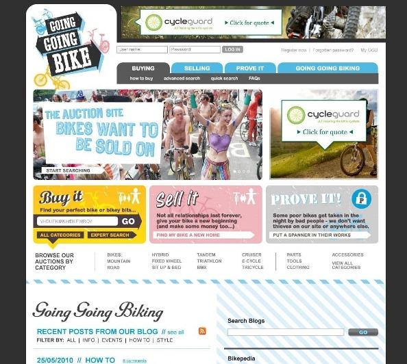 100706 GGB Homepage