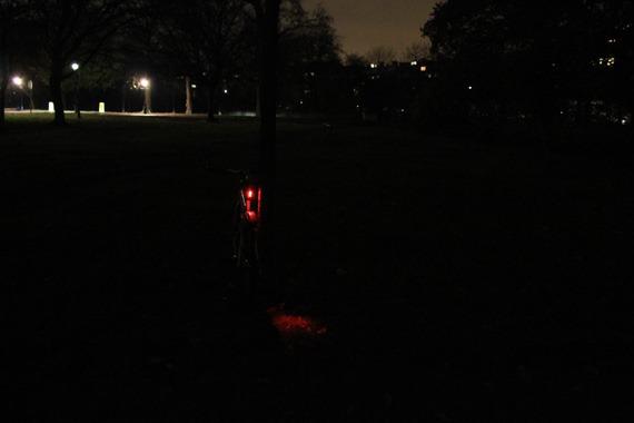knog-skink-at-night
