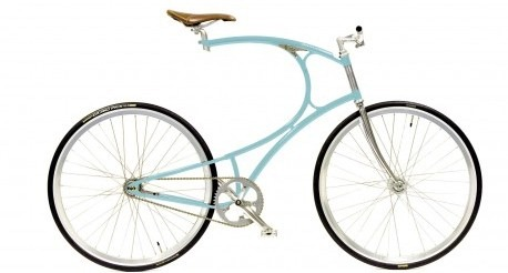 light-blue-bike
