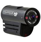 Contour HD helmet camera